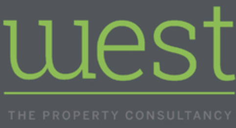 West - Logo